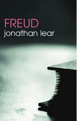 Image for Freud