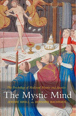 Image for The Mystic Mind