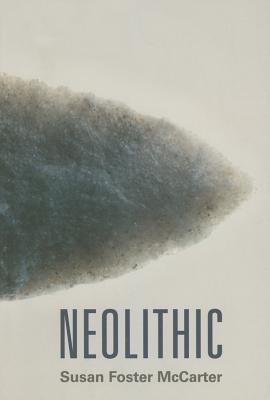 Image for Neolithic