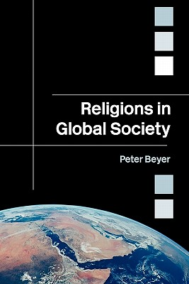 Image for Religions in Global Society