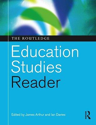 Image for The Routledge Education Studies Reader