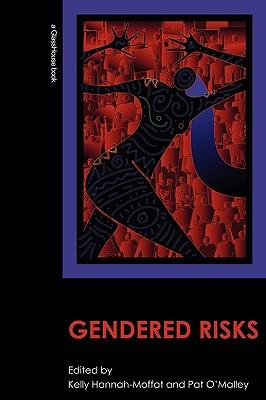 Gendered Risks