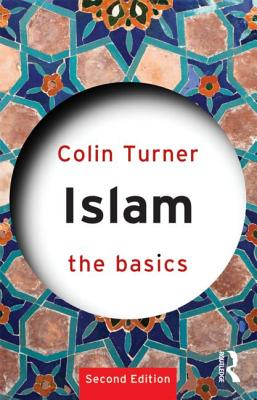 Image for Islam: The Basics
