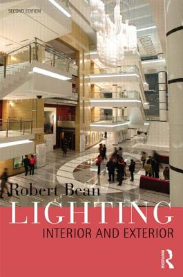 Image for Lighting: Interior and Exterior
