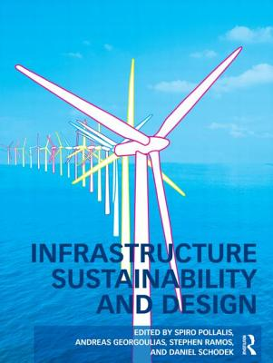 Image for Infrastructure Sustainability and Design