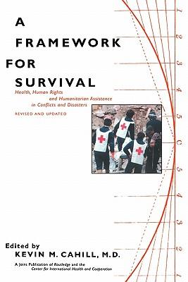 Image for A Framework for Survival