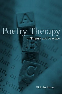 Image for Poetry Therapy: Theory and Practice