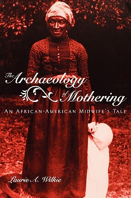 Image for The Archaeology of Mothering