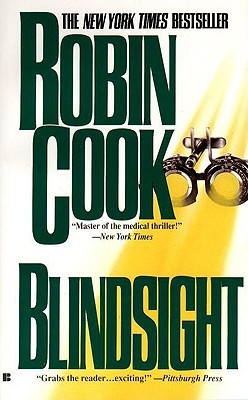 Image for Blindsight