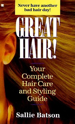 Image for Great Hair!