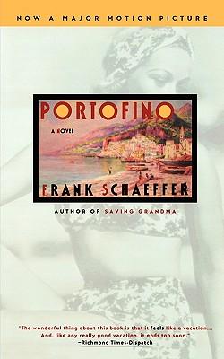 Portofino, Schaeffer, Frank