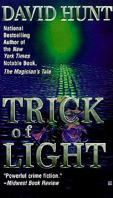 Image for Trick of Light