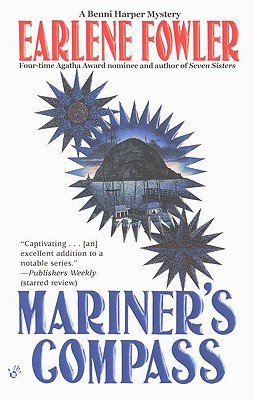 Mariner's Compass, Fowler, Earlene