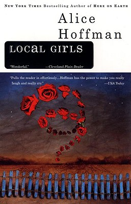 Image for Local Girls