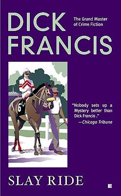 Slay Ride, Francis, Dick