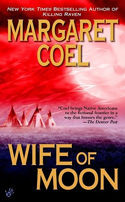 Wife Of Moon, Coel,Margaret