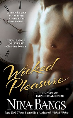 Image for Wicked Pleasure