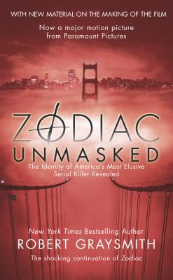 Image for Zodiac Unmasked