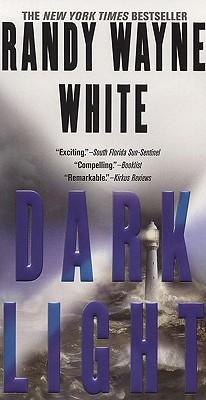 Dark Light, Randy Wayne White