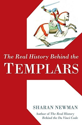 Image for The Real History behind the Templars