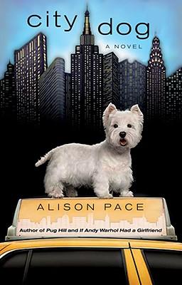 City Dog, Alison Pace