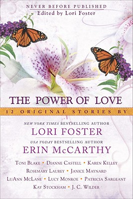 Image for The Power of Love