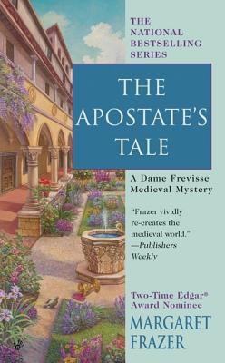 Image for The Apostate's Tale
