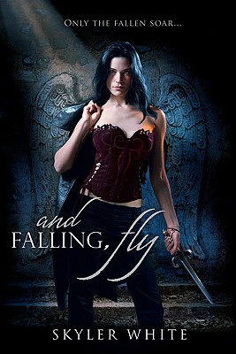 "Image for ""and Falling, Fly"""