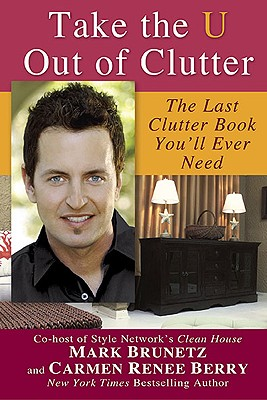 Image for Take the U out of Clutter