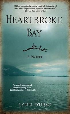 Image for Heartbroke Bay