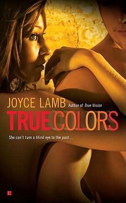 True Colors (Berkley Sensation), Joyce Lamb