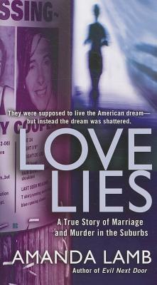 Love Lies, Lamb, Amanda