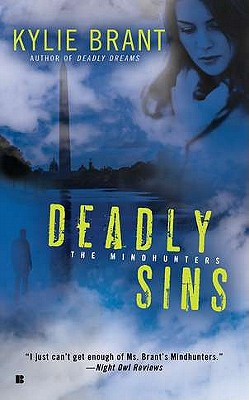 "deadly Sins, ""Brant, Kylie"""