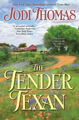 Image for THE TENDER TEXAN