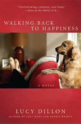 Walking Back to Happiness, Lucy Dillon