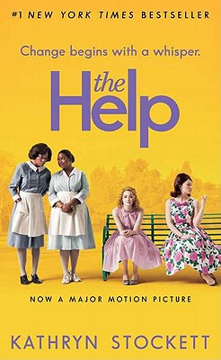 Image for THE HELP [MOVIE TIE-IN]