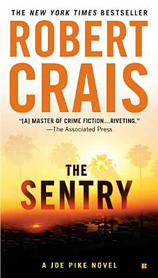 Image for The Sentry