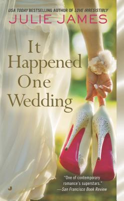 Image for It Happened One Wedding