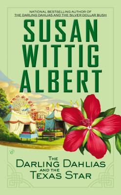 Image for Darling Dahlias and the Texas Star, The
