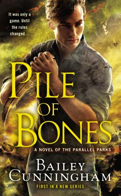 Image for Pile of Bones (A Novel of the Parallel Parks)