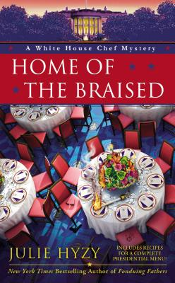 Image for Home of the Braised