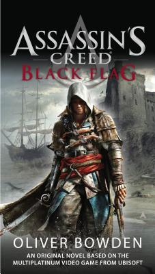 Image for Assassin's Creed: Black Flag