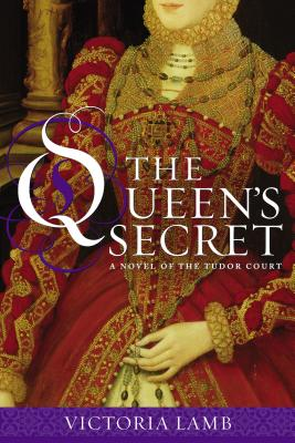 Image for The Queen's secret