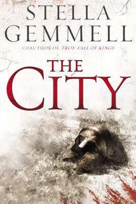 The City, Gemmell, Stella