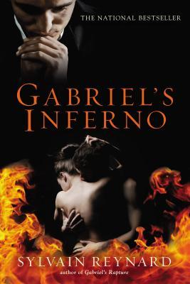 "Gabriel's Inferno, ""Reynard, Sylvain"""