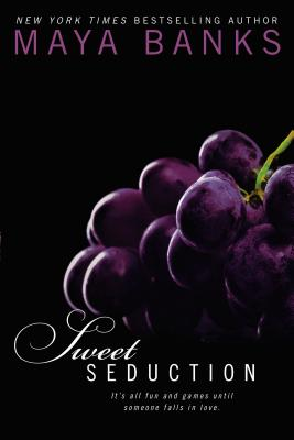 Image for Sweet Seduction  (Bk 3 Sweet Series)