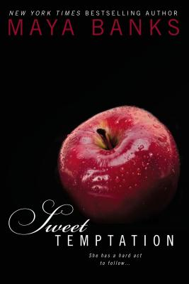 Image for Sweet Temptation  (Bk 4 Sweet Series)