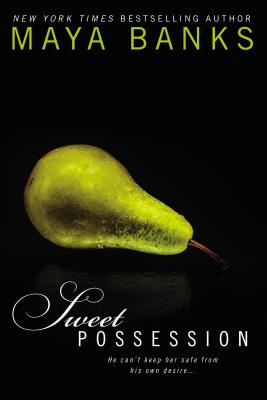 Image for Sweet Possession  (Bk 5 Sweet Series)