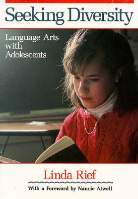 Image for Seeking Diversity: Language Arts with Adolescents (Perspectives in Neural Computing)