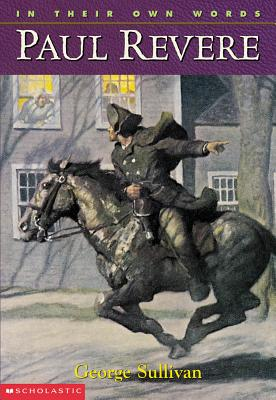 Image for Paul Revere (In Their Own Words)